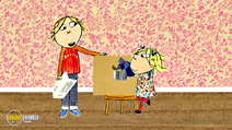 Still #5 from Charlie and Lola: Vol.10