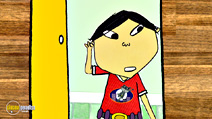 Still #8 from Charlie and Lola: Vol.10