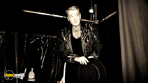 Still #1 from Michael Flatley Returns as Lord of the Dance