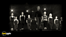 Still #2 from Michael Flatley Returns as Lord of the Dance