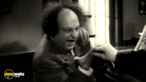 Still #1 from The Three Stooges: Early Years 1