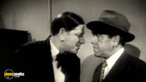 Still #2 from The Three Stooges: Early Years 1