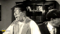 Still #7 from The Three Stooges: Early Years 1