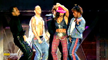 Still #6 from Janet Jackson: Live in Hawaii