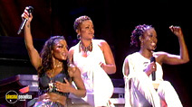 Still #8 from Janet Jackson: Live in Hawaii