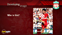 Still #3 from Liverpool FC: Interactive Quiz