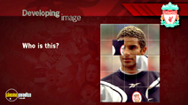 Still #4 from Liverpool FC: Interactive Quiz