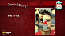 Still #5 from Liverpool FC: Interactive Quiz