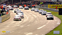 Still #3 from BTCC: The 2010 Dunlop MSA