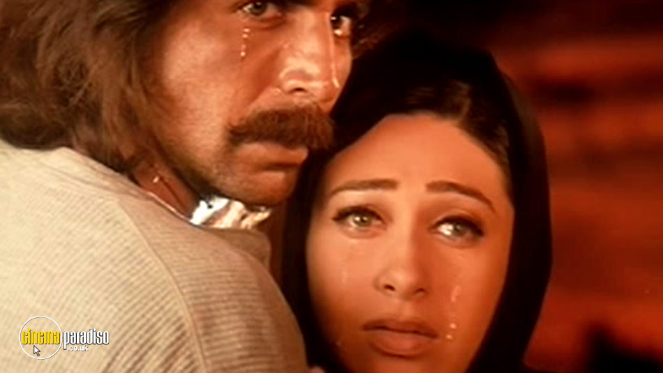 Jaanwar hai full movie download in hd