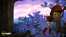 Still #5 from Bratz Kidz: Fairytales