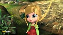 Still #6 from Bratz Kidz: Fairytales