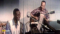 Still #2 from Nat King Cole Entertains