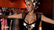 Still #3 from Playboy: Girls of Mcdonald's