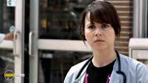 Still #1 from ER: Series 15