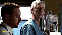 Still #4 from ER: Series 15