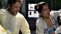Still #5 from ER: Series 15