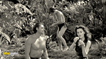 Still #4 from Tarzan's Secret Treasure/Tarzan's New York Adventure