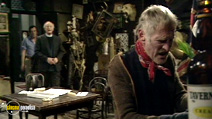 Still #3 from Steptoe and Son: Series 7