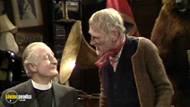 Still #4 from Steptoe and Son: Series 7