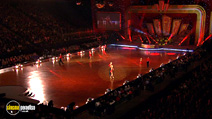 Still #1 from Strictly Come Dancing: The Live Tour