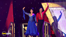 Still #3 from Strictly Come Dancing: The Live Tour