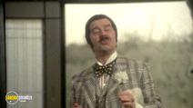 Still #3 from Giacomo Puccini: Madama Butterfly (Herbert von Karajan)