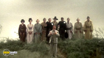 Still #5 from Giacomo Puccini: Madama Butterfly (Herbert von Karajan)
