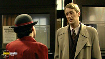 Still #4 from Goodnight Sweetheart: Series 2