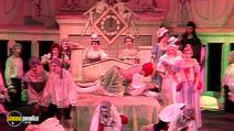 Still #7 from The Rake's Progress: Glyndebourne Festival Opera (Stravinsky)