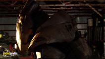 Still #3 from Alien Infiltration