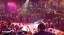 Still #1 from Neil Diamond: Greatest Hits: Live