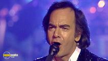 Still #5 from Neil Diamond: Greatest Hits: Live