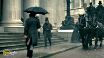 A still #3 from The Invisible Woman (2013)