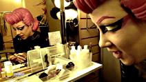 Still #3 from Cirque Du Soleil: Lovesick