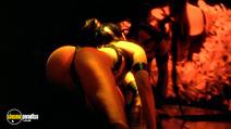 Still #5 from Cirque Du Soleil: Lovesick