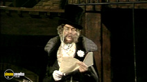 Still #1 from Offenbach: Les Contes D'Hoffmann: Royal Opera House