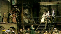 Still #2 from Offenbach: Les Contes D'Hoffmann: Royal Opera House