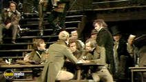 Still #5 from Offenbach: Les Contes D'Hoffmann: Royal Opera House