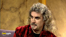 Still #7 from Billy Connolly: Erect for Thirty Years