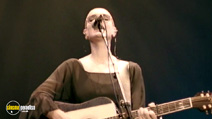 Still #7 from Sinead O'Connor: Live: The Year of The Horse / The Value of Ignorance