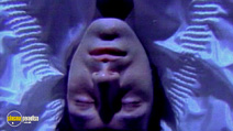 Still #7 from Soft Cell: Non Stop Exotic Video Show