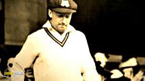 Still #1 from Legends of Cricket: Austraila