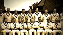 Still #3 from Legends of Cricket: Austraila