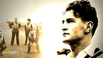 Still #7 from Legends of Cricket: Austraila