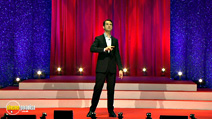 Still #3 from Jimmy Carr: Making People Laugh