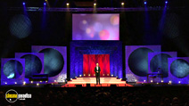 Still #5 from Jimmy Carr: Making People Laugh