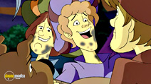 Still #5 from What's New Scooby Doo?: Recipe for Disaster