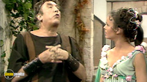 A still #10 from Comedy Greats: Frankie Howerd (2000)
