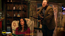 Still #3 from Weeds: Series 6